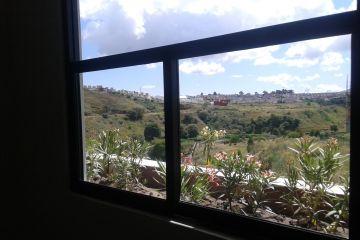 Foto de departamento en renta en Lomas de Angelópolis II, San Andrés Cholula, Puebla, 1625302,  no 01