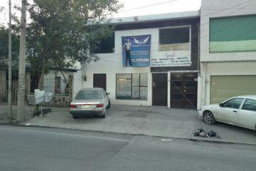 Foto de casa en renta en Central, Monterrey, Nuevo León, 2851495,  no 01
