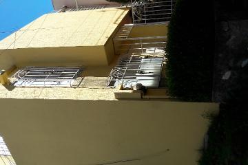 Foto de casa en venta en Colinas de Ecatepec, Ecatepec de Morelos, México, 2856354,  no 01