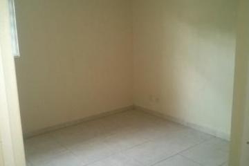 Foto de departamento en venta en Moctezuma 2a Sección, Venustiano Carranza, Distrito Federal, 1516539,  no 01