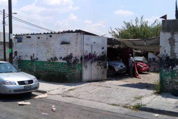 Foto de terreno habitacional en venta en Panorámica Huentitán, Guadalajara, Jalisco, 2581688,  no 01