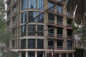 Foto de edificio en venta en Polanco V Sección, Miguel Hidalgo, Distrito Federal, 2464231,  no 01