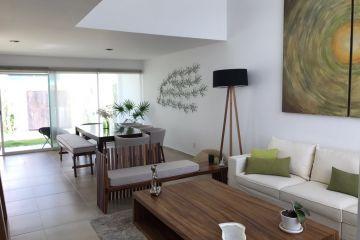 Foto de casa en venta en Lomas de Angelópolis II, San Andrés Cholula, Puebla, 2969251,  no 01