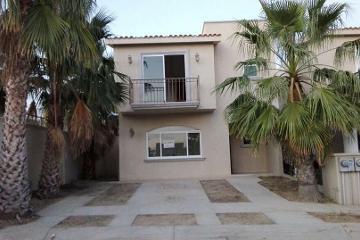 Foto de casa en venta en Cabo San Lucas Centro, Los Cabos, Baja California Sur, 3005039,  no 01