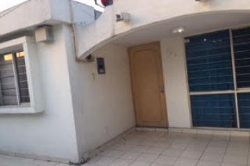 Foto de casa en renta en Lomas de Anáhuac, Monterrey, Nuevo León, 2233340,  no 01