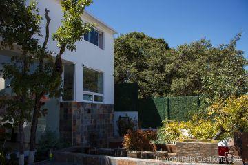 Foto de casa en venta en Condado de Sayavedra, Atizapán de Zaragoza, México, 2576819,  no 01