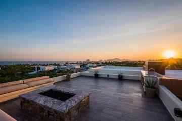 Foto de casa en venta en Cabo San Lucas Centro, Los Cabos, Baja California Sur, 2816871,  no 01