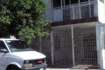 Foto de casa en venta en Jardines de La Paz, Guadalajara, Jalisco, 2135258,  no 01