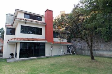 Foto de casa en venta en Condado de Sayavedra, Atizapán de Zaragoza, México, 921081,  no 01