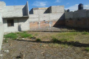 Foto de terreno habitacional en venta en Rosendo Salazar, Querétaro, Querétaro, 1313091,  no 01