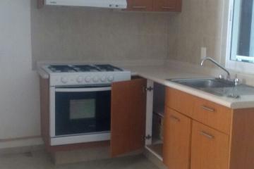 Foto de departamento en venta en San Pedro de los Pinos, Benito Juárez, Distrito Federal, 3035465,  no 01