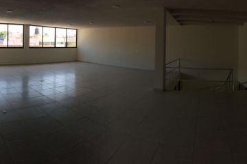 Foto de oficina en renta en Circunvalación Vallarta, Guadalajara, Jalisco, 4716195,  no 01