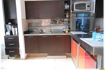 Foto de departamento en venta en Roma Norte, Cuauhtémoc, Distrito Federal, 2775146,  no 01