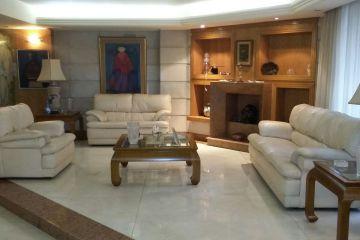 Foto de departamento en venta en Bosque de las Lomas, Miguel Hidalgo, Distrito Federal, 2923750,  no 01