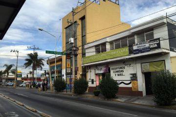 Foto de oficina en renta en Centro, Puebla, Puebla, 2838303,  no 01