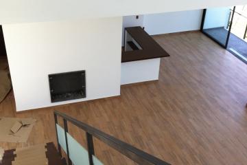 Foto de casa en venta en Condado de Sayavedra, Atizapán de Zaragoza, México, 848775,  no 01