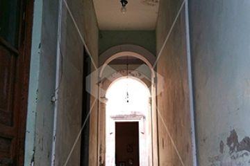 Foto de casa en venta en Guadalajara Centro, Guadalajara, Jalisco, 2914401,  no 01