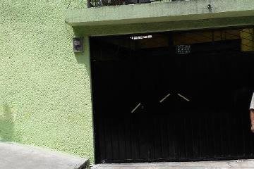 Foto de casa en venta en Lomas de San Carlos Zona Comunal, Ecatepec de Morelos, México, 2451724,  no 01