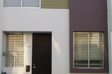 Foto de casa en renta en El Fortín, Zapopan, Jalisco, 3072972,  no 01