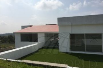 Foto de casa en venta en La Estadía, Atizapán de Zaragoza, México, 2470426,  no 01
