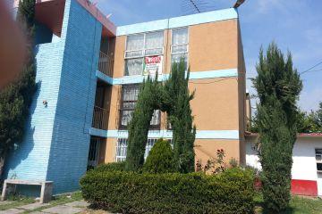 Foto de departamento en venta en Los Héroes, Ixtapaluca, México, 1429175,  no 01