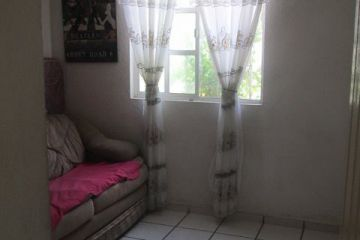 Foto de casa en venta en El Condado Plus, León, Guanajuato, 2135292,  no 01