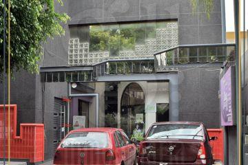 Foto de oficina en renta en Providencia 1a Secc, Guadalajara, Jalisco, 3066403,  no 01