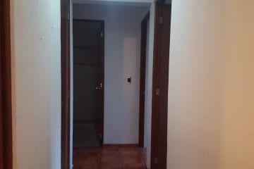Foto de departamento en renta en Héroes de Padierna, Tlalpan, Distrito Federal, 2847487,  no 01