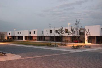 Foto de casa en condominio en venta en Juriquilla Santa Fe, Querétaro, Querétaro, 3015218,  no 01