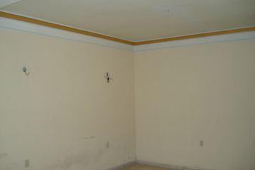 Foto de casa en venta en Roma Norte, Cuauhtémoc, Distrito Federal, 2467134,  no 01