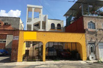 Foto de departamento en venta en Guadalajara Centro, Guadalajara, Jalisco, 2346990,  no 01