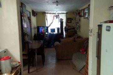 Foto de casa en condominio en venta en Geovillas Santa Bárbara, Ixtapaluca, México, 2346671,  no 01