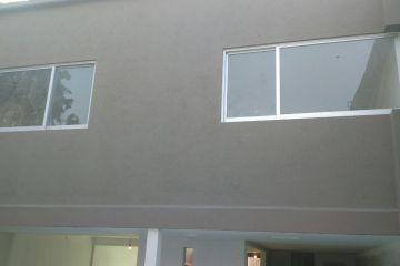 Foto de casa en venta en Educación, Coyoacán, Distrito Federal, 2956855,  no 01