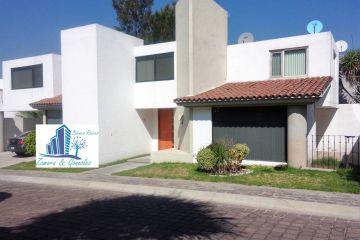 Foto de casa en renta en Camino Real, San Pedro Cholula, Puebla, 2994024,  no 01