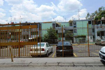 Foto de departamento en venta en El Rosario, Azcapotzalco, Distrito Federal, 1155053,  no 01