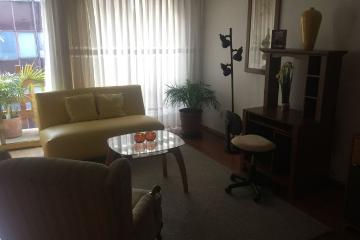 Foto de departamento en renta en Cuauhtémoc, Cuauhtémoc, Distrito Federal, 3049053,  no 01
