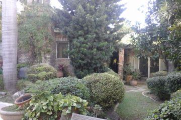 Foto de casa en venta en Lomas Del Valle, San Pedro Garza García, Nuevo León, 1767057,  no 01
