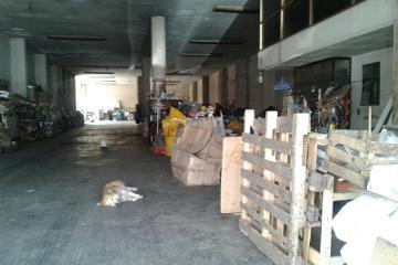 Foto de bodega en venta en Centro (Área 1), Cuauhtémoc, Distrito Federal, 2179371,  no 01
