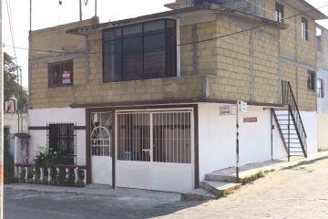 Foto de casa en venta en Ocotlán, Tlaxcala, Tlaxcala, 3048998,  no 01