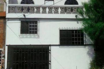 Foto de casa en venta en Lomas de La Unidad Modelo, Monterrey, Nuevo León, 1445143,  no 01