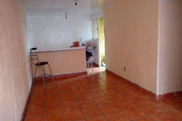 Foto de departamento en venta en Argentina Antigua, Miguel Hidalgo, Distrito Federal, 2444385,  no 01