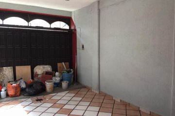 Foto de casa en venta en Metropolitana Primera Sección, Nezahualcóyotl, México, 2424543,  no 01