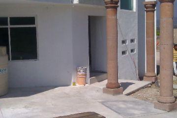 Foto de casa en venta en La Magdalena, Tequisquiapan, Querétaro, 3063170,  no 01