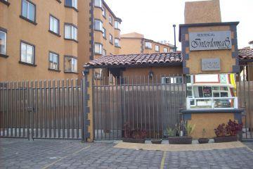 Foto de departamento en venta en Palo Solo, Huixquilucan, México, 2952255,  no 01