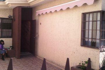 Foto de casa en venta en Versalles 2a Sección, Aguascalientes, Aguascalientes, 2763256,  no 01