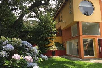 Foto de casa en venta en Condado de Sayavedra, Atizapán de Zaragoza, México, 2773411,  no 01