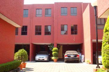 Foto de casa en renta en Barrio del Niño Jesús, Coyoacán, Distrito Federal, 2939397,  no 01