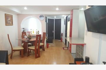 Foto de departamento en venta en  9, algarin, cuauhtémoc, distrito federal, 2686051 No. 01