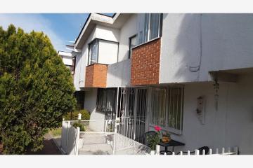 Foto de casa en venta en  9, bugambilias, puebla, puebla, 2950261 No. 01