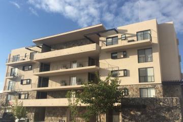 Foto de departamento en venta en  9, desarrollo habitacional zibata, el marqués, querétaro, 1388245 No. 01